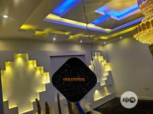 Screeding, Ceiling Designs, Tv Stand, Wall Designs, Wine Bar | Building & Trades Services for sale in Anambra State, Awka
