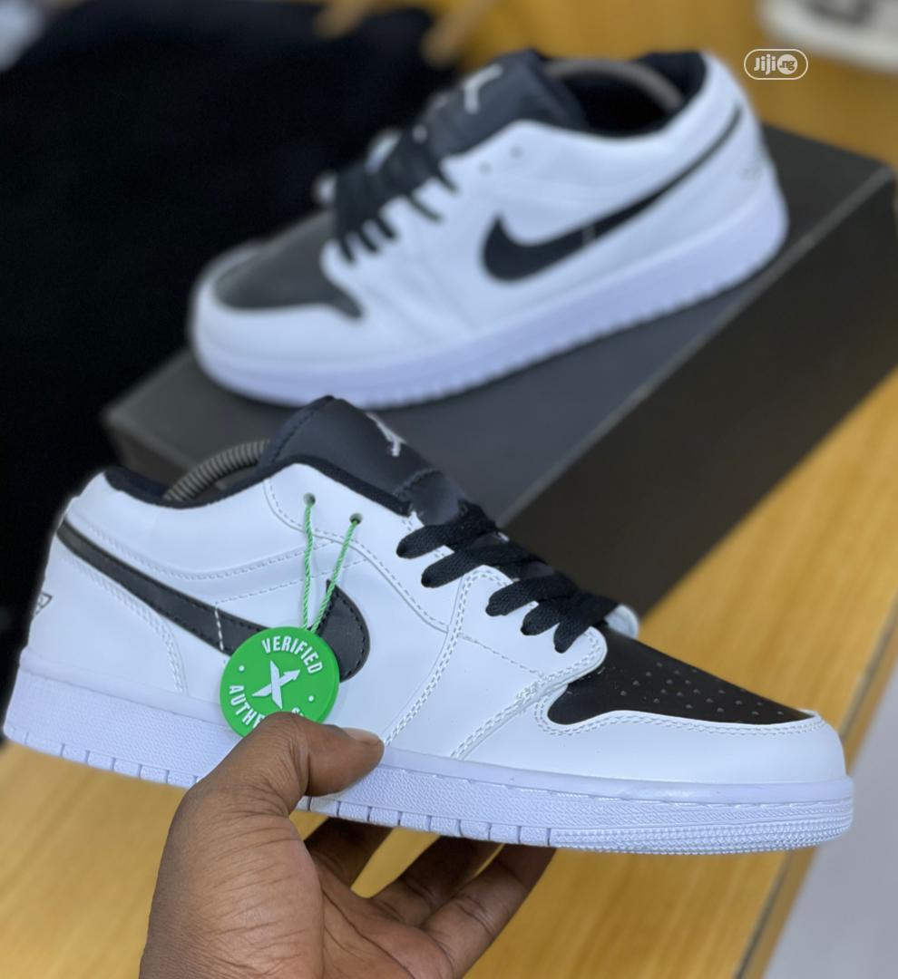 Affordable and Original Sneakers   Shoes for sale in Calabar, Cross River State, Nigeria