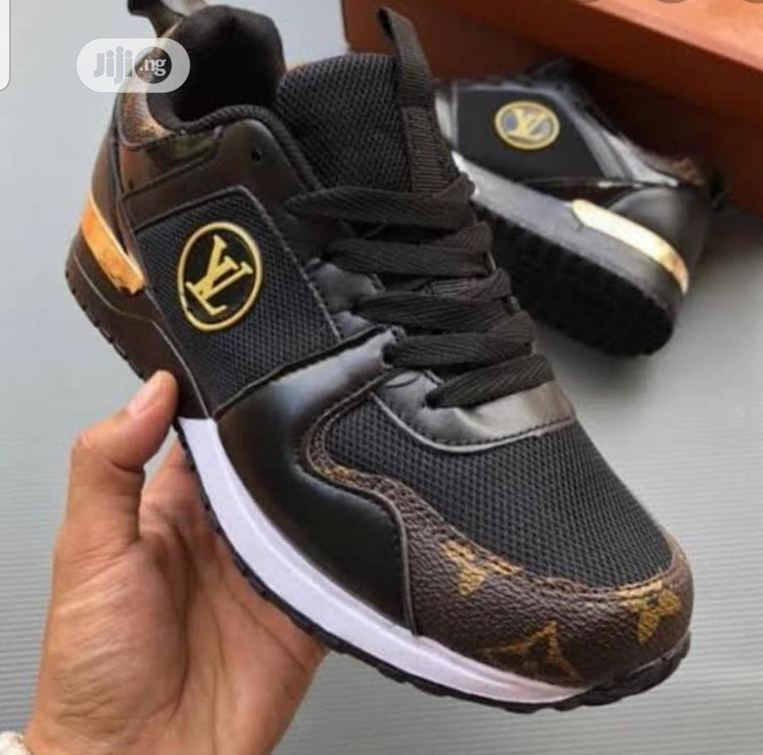 Affordable and Original Sneakers