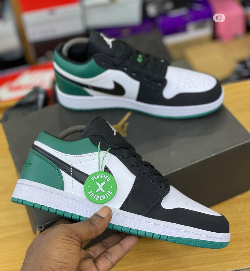 Original and Affordable Sneakers | Shoes for sale in Benin City, Edo State, Nigeria