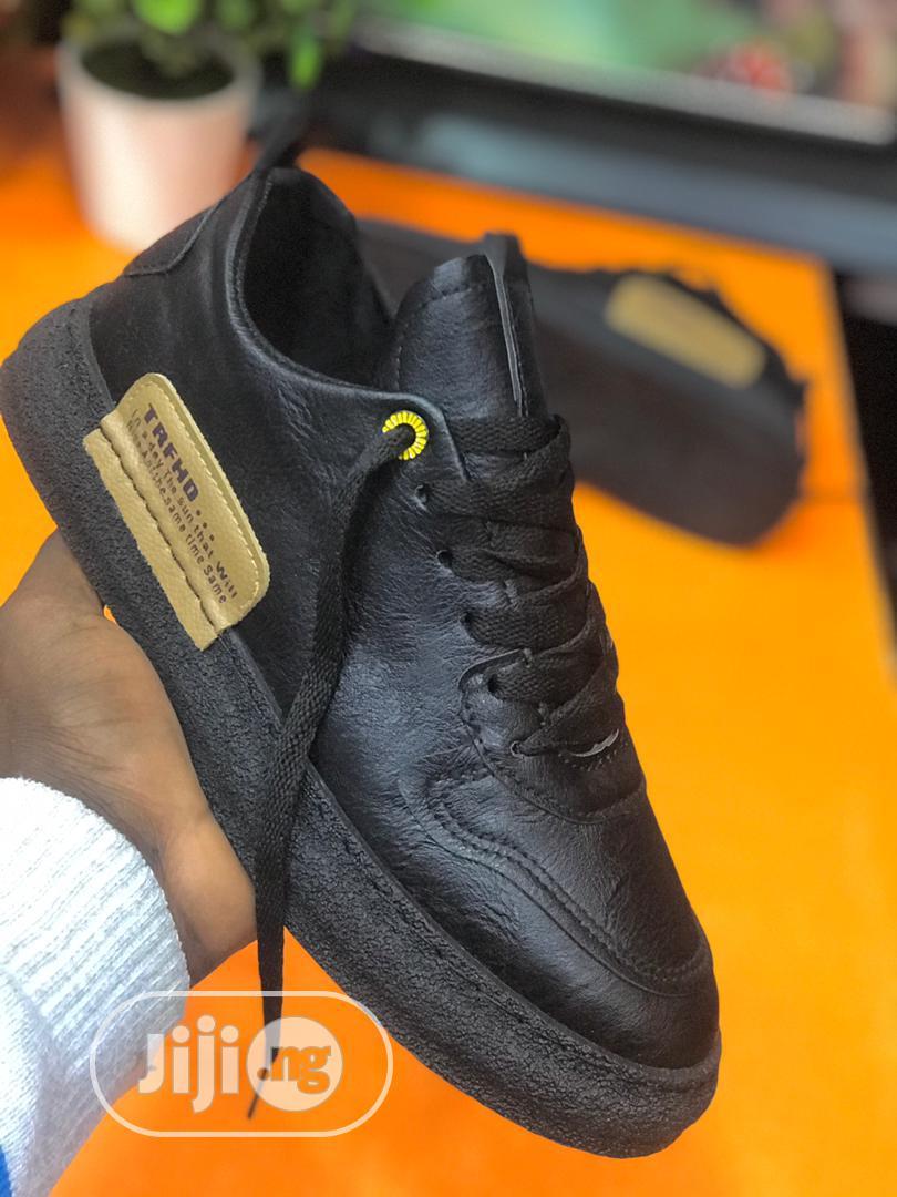 Original and Affordable Sneakers | Shoes for sale in Ado Ekiti, Ekiti State, Nigeria