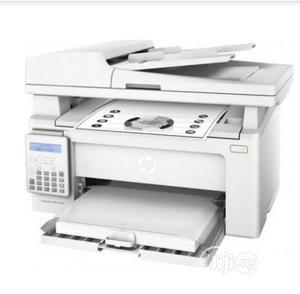 Hp Laserjet M130a Printer | Printers & Scanners for sale in Abuja (FCT) State, Bwari