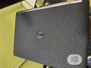 Laptop Dell Latitude 12 E7270 4GB Intel Core I5 SSD 128GB   Laptops & Computers for sale in Lagos State, Ikeja