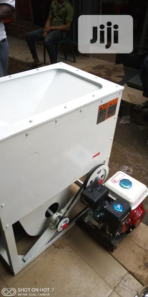 Rice Milling Machine   Manufacturing Equipment for sale in Lagos State, Ojo