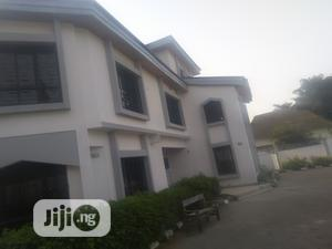 Mansion 6 Bedrooms Duplex With 2 Unit 2 Bedrm Flat Asokoro   Houses & Apartments For Rent for sale in Abuja (FCT) State, Asokoro