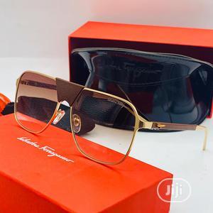 Designers Sunglasses | Clothing Accessories for sale in Lagos State, Lagos Island (Eko)