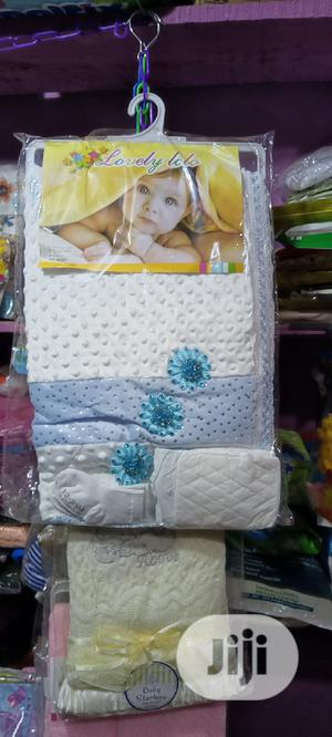 Beautiful Baby Shawl   Baby & Child Care for sale in Lagos State, Ojodu