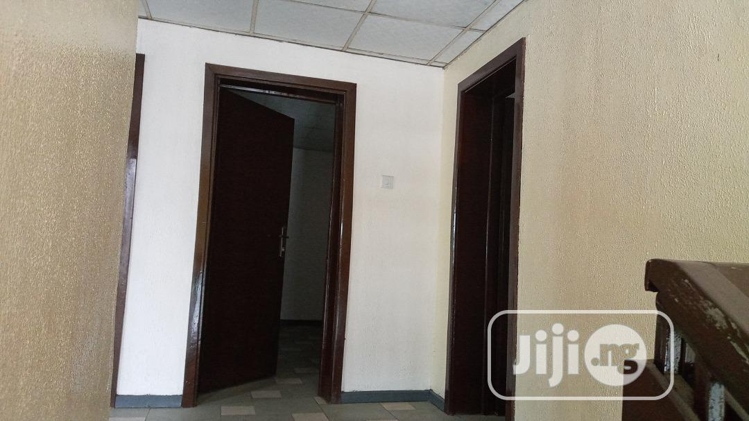 5 Bedroom Office Apartment for Lease on Acme Road Ogba | Houses & Apartments For Rent for sale in Acme Road, Ogba, Nigeria