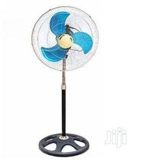 18inchs Bestcool Standing Fan - Universal | Home Appliances for sale in Lagos State, Alimosho