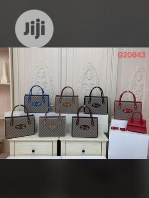 Gucci Hangbag | Bags for sale in Lagos State, Yaba