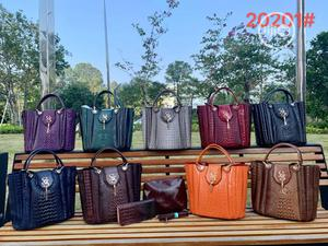 Office Classy Handbag   Bags for sale in Lagos State, Yaba