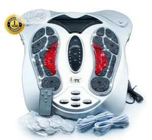 Foot Massager- Health Protection Instrument | Sports Equipment for sale in Lagos State, Amuwo-Odofin
