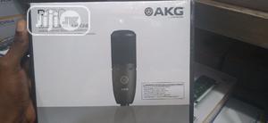 Akg 120 Studios Mic | Audio & Music Equipment for sale in Lagos State, Ojo
