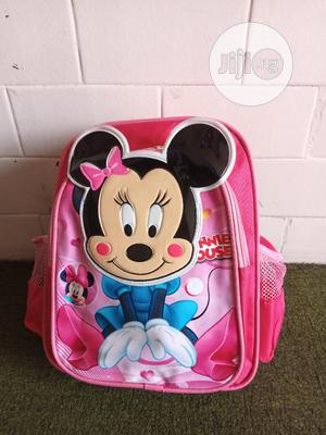 Schoo Bag/Outing Bag for Kids Age 2-5years | Babies & Kids Accessories for sale in Lagos State, Surulere