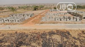 Central Park and Gardens Estate, Giri Gwagwalada , Abuja | Land & Plots For Sale for sale in Abuja (FCT) State, Gwagwalada