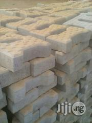 Strong Interlocking Paving Stones   Building Materials for sale in Abuja (FCT) State, Lugbe District