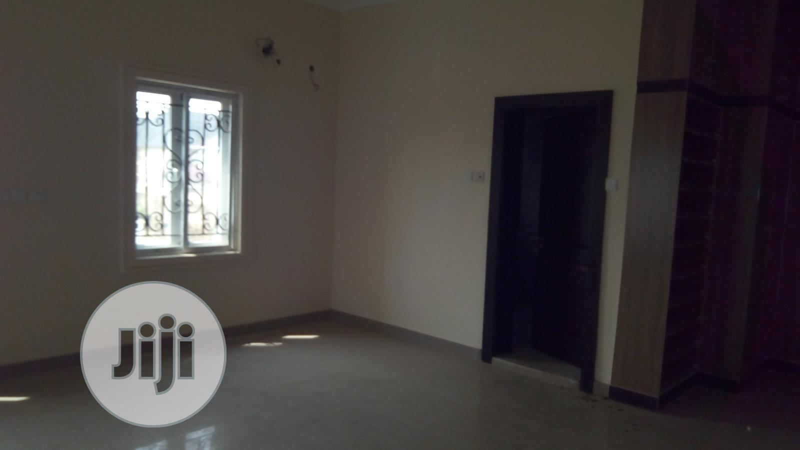 5 Bedroom Penthouse Duplex | Houses & Apartments For Sale for sale in Kosofe, Lagos State, Nigeria
