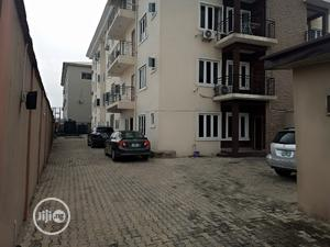 Self - Service 3 Bedroom Apartment With a Family's Lounge | Houses & Apartments For Rent for sale in Victoria Island, Victoria Island Extension