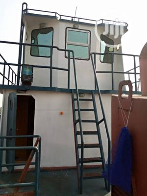 Brand New Tug Boat for SALE | Watercraft & Boats for sale in Delta State, Warri