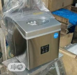 Ice Block Machine 24 Cubes   Restaurant & Catering Equipment for sale in Lagos State, Ojo
