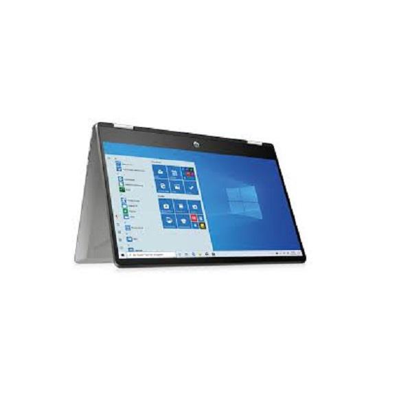 New Laptop HP Pavilion X360 14 8GB Intel Core I3 1T