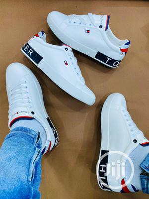 Tommy Hilfiger | Shoes for sale in Lagos State, Lagos Island (Eko)