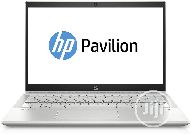 New Laptop HP Pavilion X360 14 8GB Intel Core I3 HDD 1T