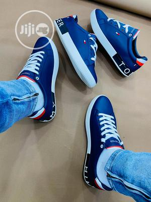 Tommy Designers | Shoes for sale in Lagos State, Lagos Island (Eko)