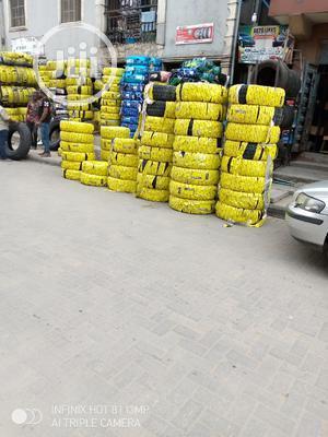 Bridgestone, Dunlop, Austone, Maxtrek, Sunfull, Westlake   Vehicle Parts & Accessories for sale in Lagos State, Victoria Island