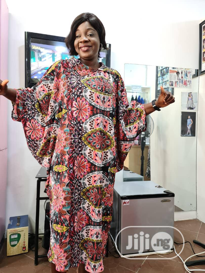 Skirt and Blouse | Clothing for sale in Ajah, Lagos State, Nigeria