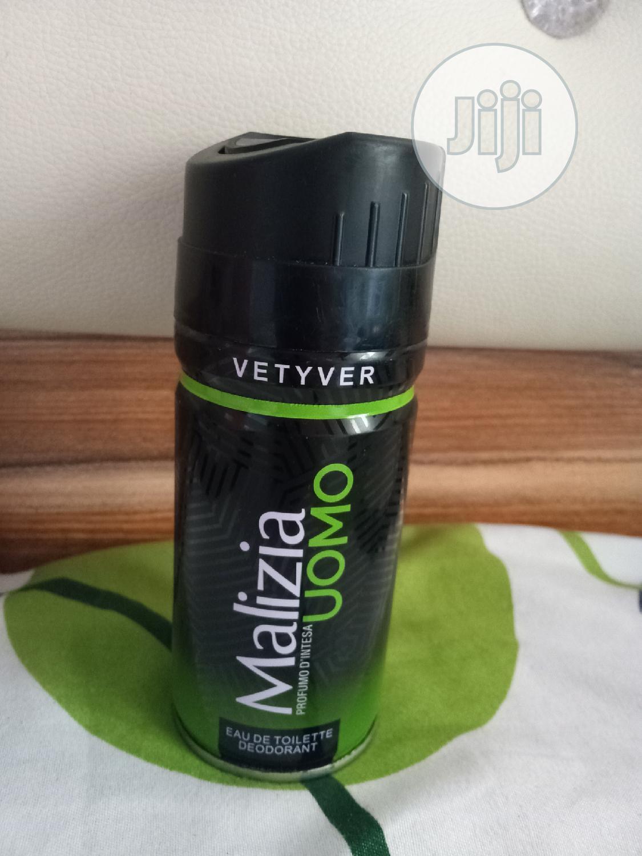 Fragrance World Unisex Spray 150 Ml