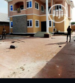 General House Painting, Screeding, Stucco Paint,3D Painting   Building & Trades Services for sale in Lagos State, Amuwo-Odofin