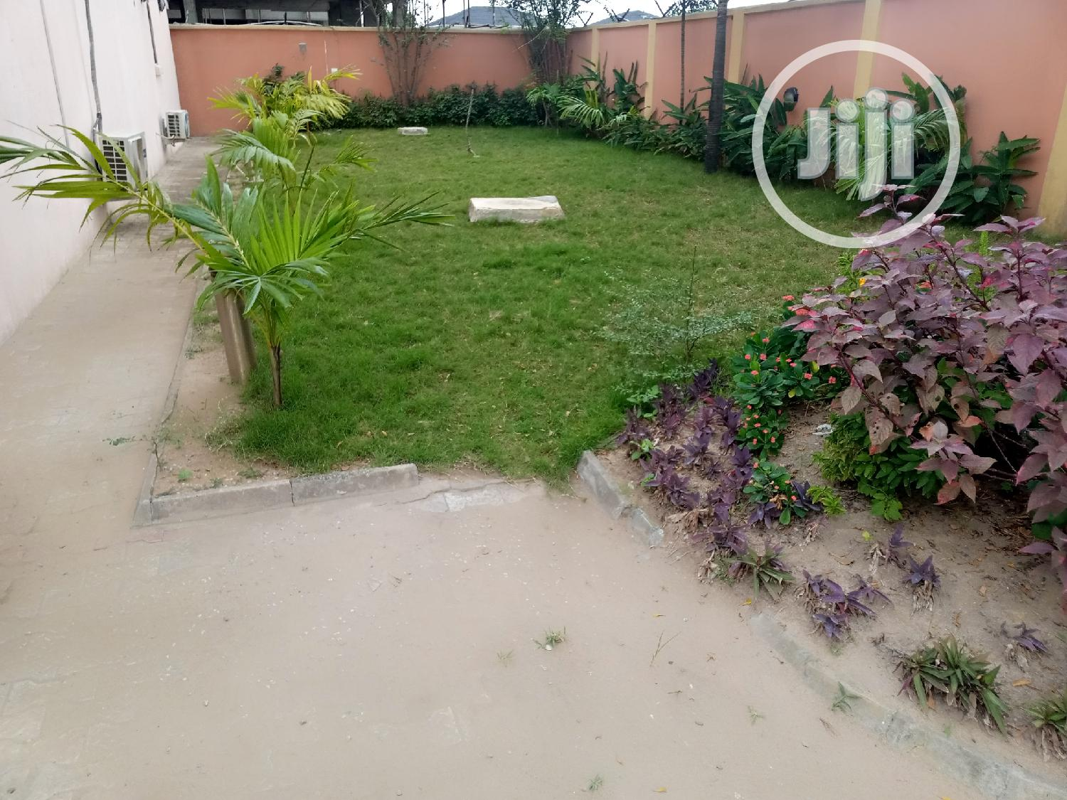 Service 5 Bedroom Townhouse With a Room Staff Quarters | Houses & Apartments For Rent for sale in Victoria Island Extension, Victoria Island, Nigeria