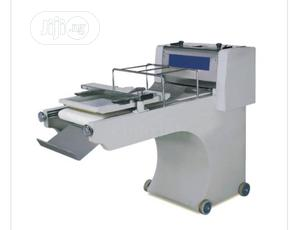 Quality Dough Sheeter   Restaurant & Catering Equipment for sale in Lagos State, Ojo