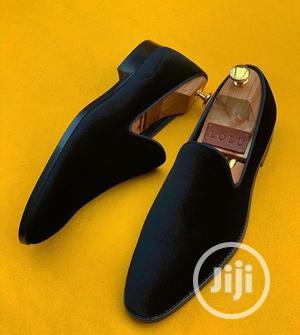Penny Loafers Men | Shoes for sale in Enugu State, Enugu