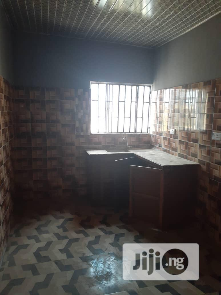3 Bedroom 4 Flat and a BQ With Cofo at Akobo Ibadan | Houses & Apartments For Sale for sale in Akobo, Ibadan, Nigeria