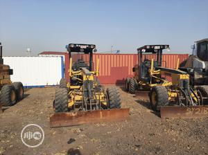 Grader G14 | Heavy Equipment for sale in Abuja (FCT) State, Utako