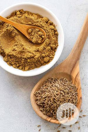 Cumin Seeds 100g | Feeds, Supplements & Seeds for sale in Rivers State, Port-Harcourt