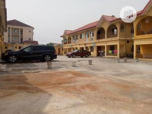 Newly Renovated 3bedroom Flat (Up) in Ajah | Houses & Apartments For Rent for sale in Ibeju, Badore