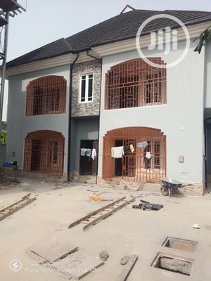 Super 2bedroom With Good Light in Ada George PH | Houses & Apartments For Rent for sale in Rivers State, Port-Harcourt
