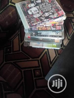 Playstation 3 | Video Game Consoles for sale in Abia State, Umuahia