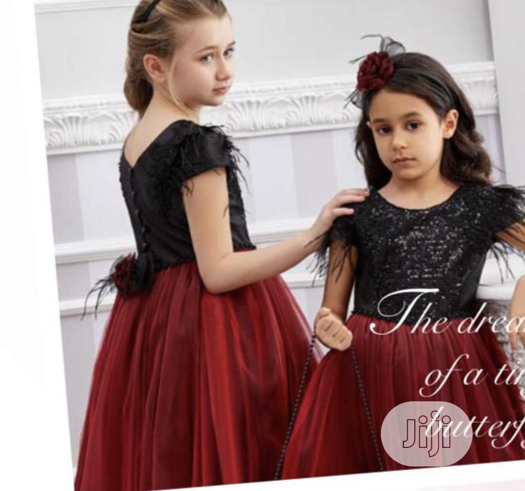 Archive: Kids Wears From Turkey, United Kingdom and America