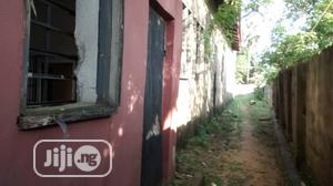 Warehouse For Sale | Commercial Property For Sale for sale in Cross River State, Calabar