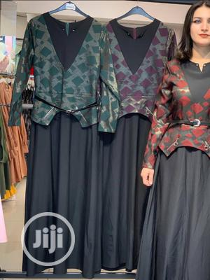 Turkey Office Wear | Clothing for sale in Lagos State, Amuwo-Odofin