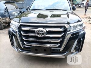 Upgrade Ur Land Cruiser 2010to 2021 New Version   Automotive Services for sale in Lagos State, Maryland