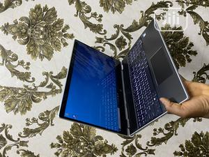 Laptop HP Pavilion 15 4GB Intel Core I3 HDD 1T | Laptops & Computers for sale in Lagos State, Ikeja