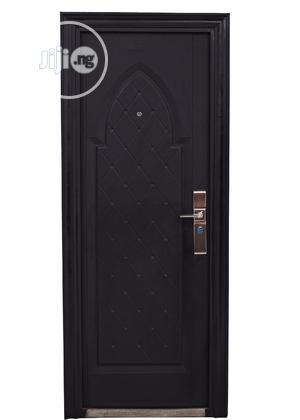 Sd120 Security Door | Doors for sale in Delta State, Warri