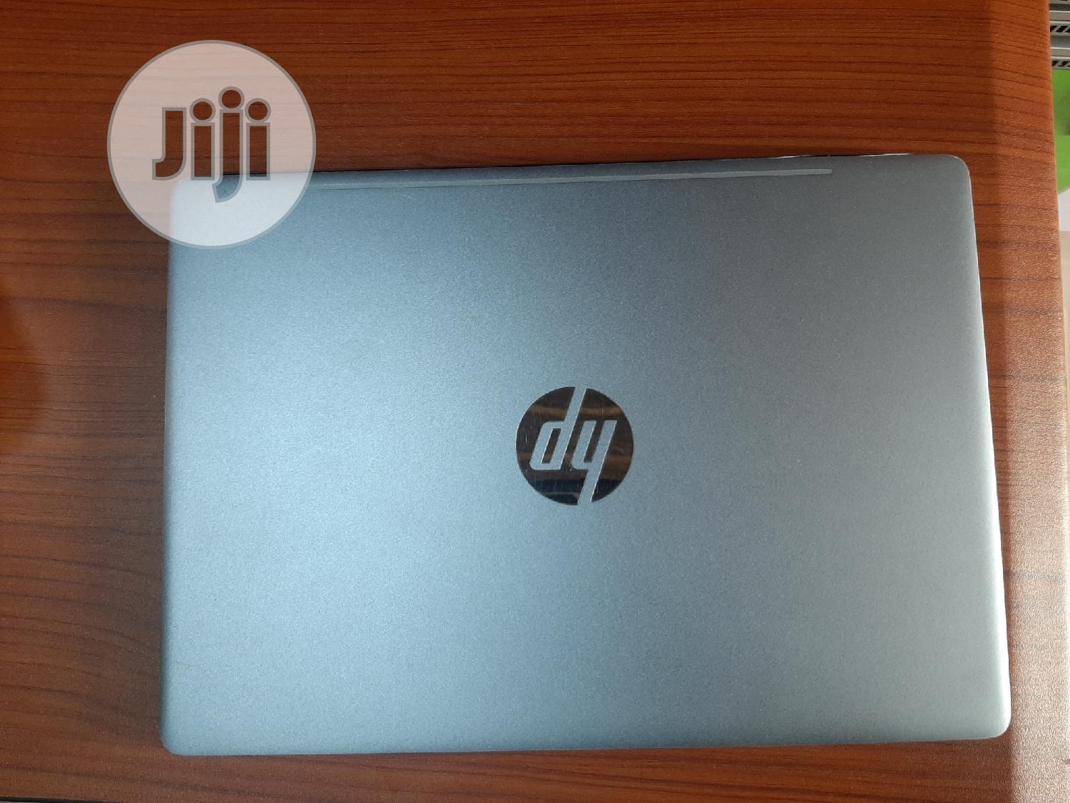 Archive: Laptop HP EliteBook Folio G1 8GB Intel Core M SSD 256GB