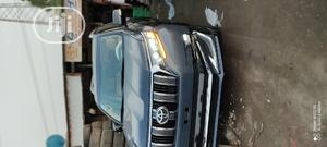 Upgrade Kit Toyota Prado 2010/11 to 2020 Model With Original   Vehicle Parts & Accessories for sale in Lagos State, Mushin