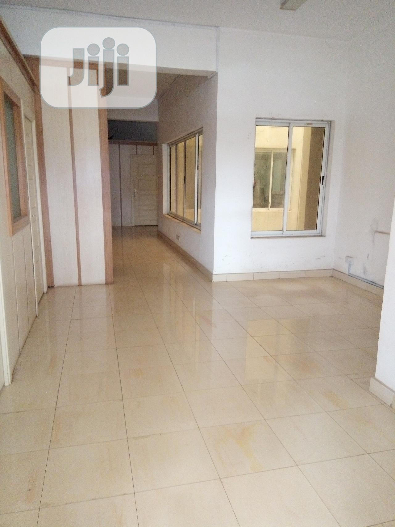 Office Space for Rent at Asokoro, Abuja | Commercial Property For Rent for sale in Asokoro, Abuja (FCT) State, Nigeria